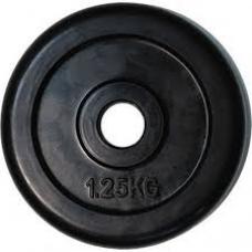 ДИСК ОБРЕЗИНЕННЫЙ LARSEN NT121 1,25 КГ