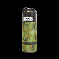Мешок боксерский Армейский (15кг)