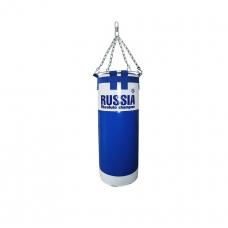 Мешок боксерский Премиум (15кг)