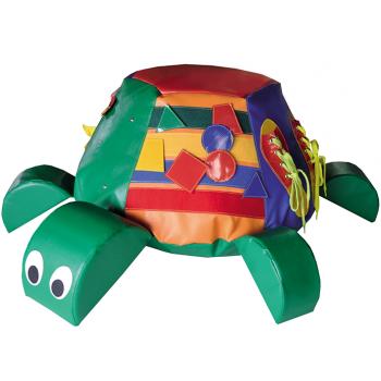 Дидактический модуль «Черепаха»