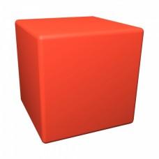 Мягкий модуль Куб 250x250x250