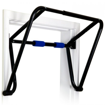 Турник HANG UPS Inversion Rack