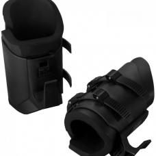 Инверсионные сапожки Hang Ups Gravity Boots XL