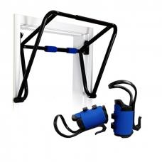 Инверсионная система с крепежом Teeter EZ-Up Chin-Up