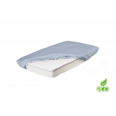 Съемный чехол на матрас в цвет кровати