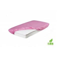Съемный чехол на матрас 160х80 в цвет кровати (Барби)