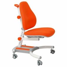 Детское компьютерное кресло RIFFORMA COMFORT 33 С