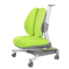 Детское компьютерное кресло RIFFORMA COMFORT 32