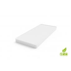 Матрас КОМФОРТ для кроваток серий Light и Light PLUS 160х70 беспружинный