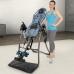 Механический инверсионный стол Teeter FitSpine LX9
