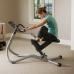 Тренажер для растяжки PRECOR Stretch Trainer C240i