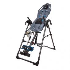 Механический инверсионный стол Teeter FitSpine X3