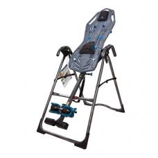 Механический инверсионный стол Teeter FitSpine X1