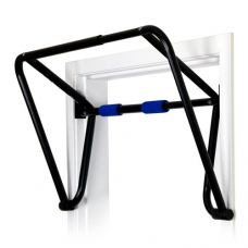Турник Teeter Hang Ups Inversion Rack E1-1057