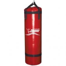 Мешок боксерский Стандарт 15кг