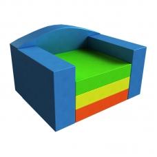 Детская мебель «Кресло»