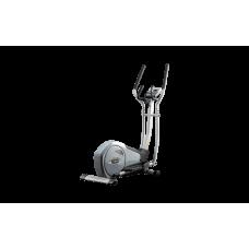Эллиптический тренажер Hasttings FS300 AERO