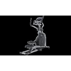 Эллиптический тренажер SPIRIT XE195