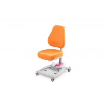 Ортопедический детский стул Futuka 1