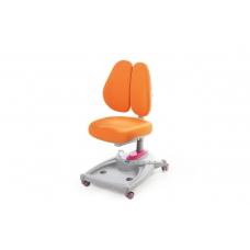 Ортопедический детский стул Futuka 2