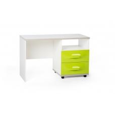 LASTIC 6 - стол
