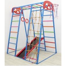 Детский спортивный комплекс Plastep ЭЛЕФАНТ 170