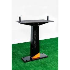 Стол для армрестлинга 207.05.02