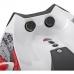 Скутер для дрифта Rollplay Nighthawk W501 (Stingray)12V/7Ah