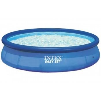 Intex Бассейн Easy Set 28130