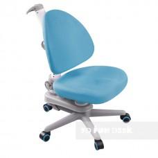Детское компьютерное кресло FUNDESK SST10 BLUE