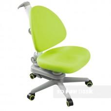 Детское компьютерное кресло FUNDESK SST10 GREEN