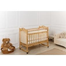 Кровать «Sofi» с сердечком