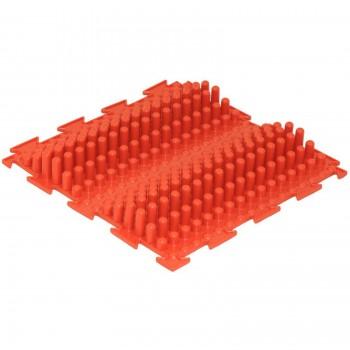 Модульные коврики ОРТО, набор Волна (6 пазлов)