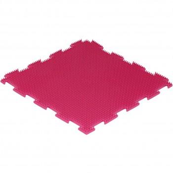 Модульные коврики ОРТО, Трава жёсткая (1 пазл)