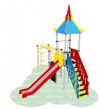 Детская площадка «Romana 101.33.00»