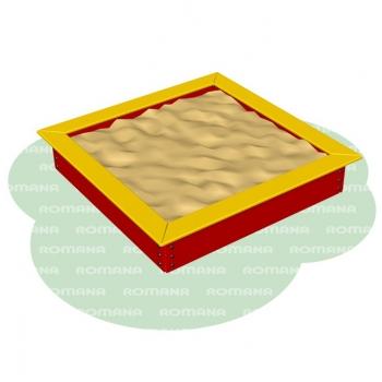 Песочница 2000 х 2000
