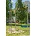 Спортивный комплекс «Romana 204.04.00»