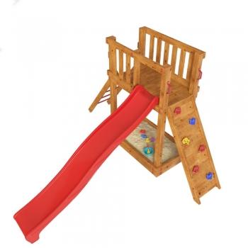 Детская игровая площадка МАЛЬТА