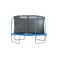 Батут 10 FT (305 см) с внутренней сеткой