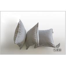 Подушка декоративная 35х35