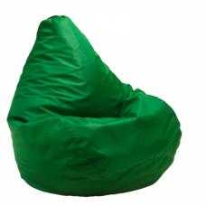 """Кресло-мешок """"Груша"""" - зеленое"""