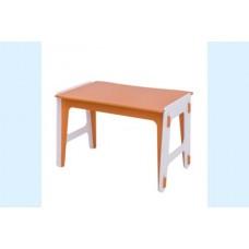 Детский стол Играем-Собираем №0