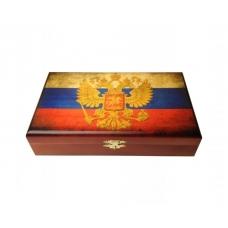 Домино Россия