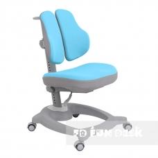 Детское кресло Diverso FUNDESK