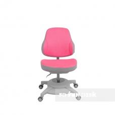 Детское кресло Agosto FUNDESK