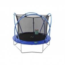 Батут Active Fun AFT 10 305 см