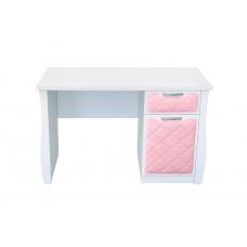 Письменный стол Иллюзия