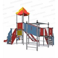 Детская площадка Romana 101.09.09
