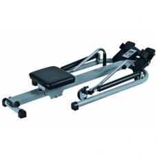 Гребля гидравлическая Brumer Rower R1/TF403-B1