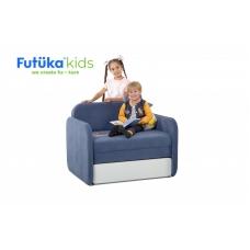 Кресло-кровать Tetrix soft